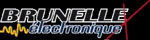 Brunelle Électronique